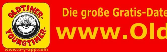 Partner Deutsche Oldtimer Reisen