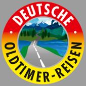 eutsche Oldtimer-Reisen